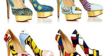 Famous-Paintings-On-High-Heel-Shoes-11