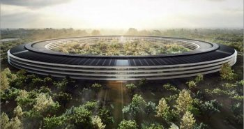 Spaceship_Apple_Campus_2_Project_Cubeme1