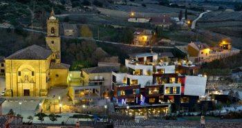 Viura_HoteI_Villabuena_Alava_Spain_Design_Houses_CubeMe4