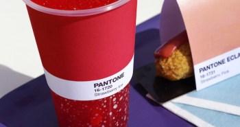 Pantone Café de Monaco