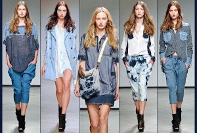 Stylesight-Paris-SS13-Denim-Runway-Highlights-Atsuro-Tayama-300x203 - copie