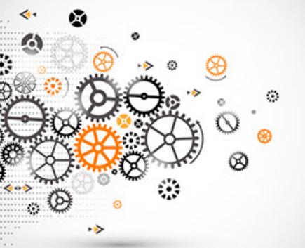 Une fonction RH légitime pour accompagner la transformation digitale de son entreprise