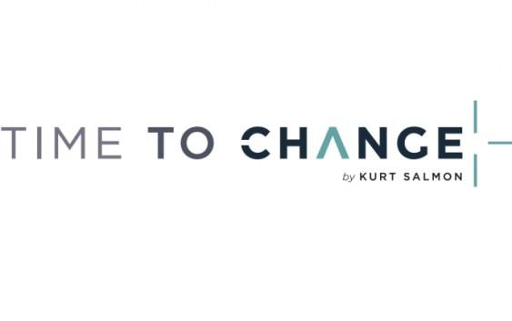 Time To Change : Focus sur l'Esprit des Lieux d'un projet (Episode 4/5)