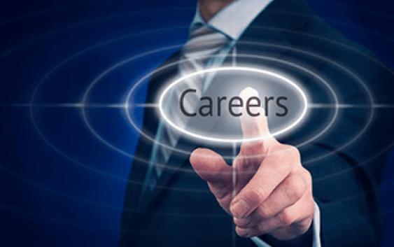 Chronique SIRH Talent Management – Quelques repères sur le marché, zoom sur les outils (Épisode 3/5)