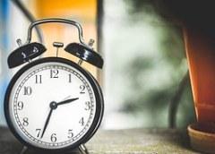 Les impacts de la loi El Khomri sur la durée du travail