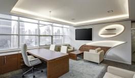Workplace Strategy – Quelle approche : l'espace, l'immobilier ou la stratégie ? Une affaire de space-planner, de broker ou de conseil ?