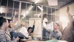 Pourquoi le bien-être au travail est-il devenu un sujet incontournable ?