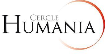 Cercle Humania : Comment surmonter la diabolisation des RH et réenchanter les relations humaines ?