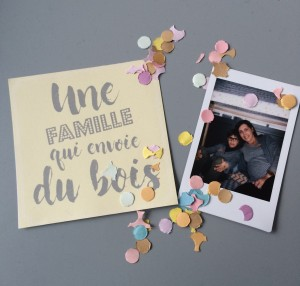 polaroid-evenement-lidl