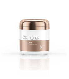 Tiana-care-collection-product-fusion-intense-repair-mask_d
