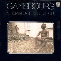 Gainsbourg-L'homme-a-tete-de-chou