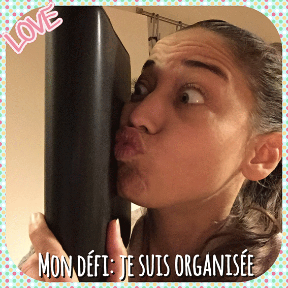 Dans mon Filofax #1: Mais c'est Quoi un Filofax??