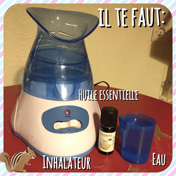 voila comment je guéri le rhum naturellement avec des produits simples