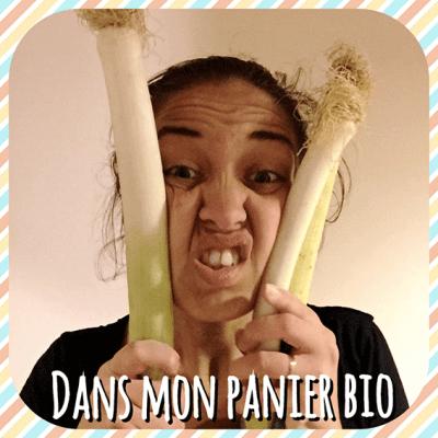DANS-MON-PANIER-BIO-POIREAU-CHAMPIGNON-PATATE-SOUPE4