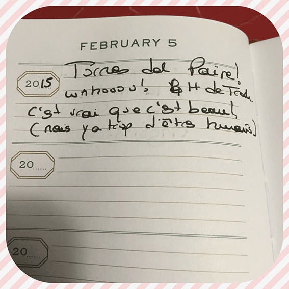 UNE-LIGNE-PAR-JOUR-050215