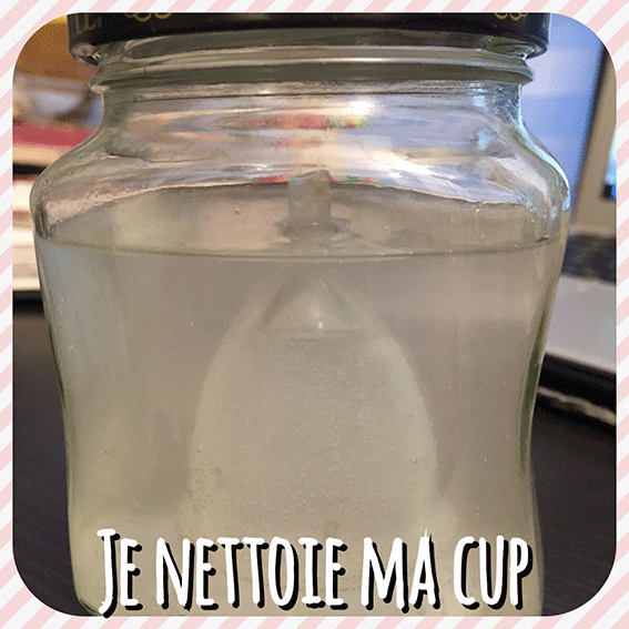 COMMENT-JE-NETTOIE-MA-CUP