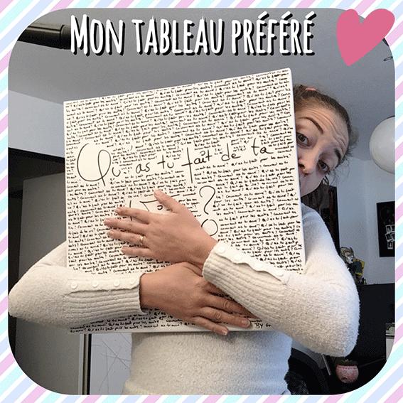 DIY-MON-TABLEAU-PREFERE2