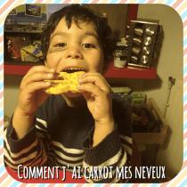 J'AI-FAIS-MANGER-DES-CAROTTES-A-DES-ENFANTS4
