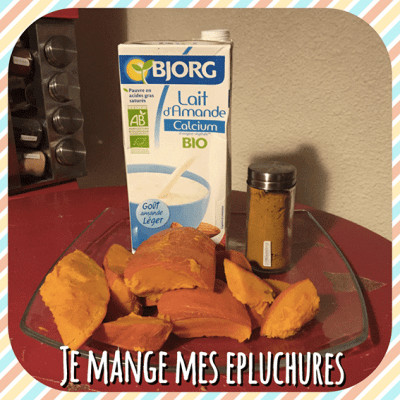 JE-MANGE-MES-EPLUCHURES-COURGE2