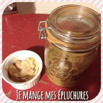 JE-MANGE-MES-EPLUCHURES-POMME2