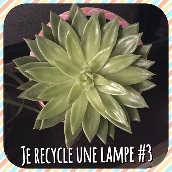 JE-RECYCLE-UNE-VIEILLE-LAMPED3
