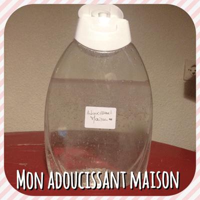 MON-ADOUCISSANT-MAISON3