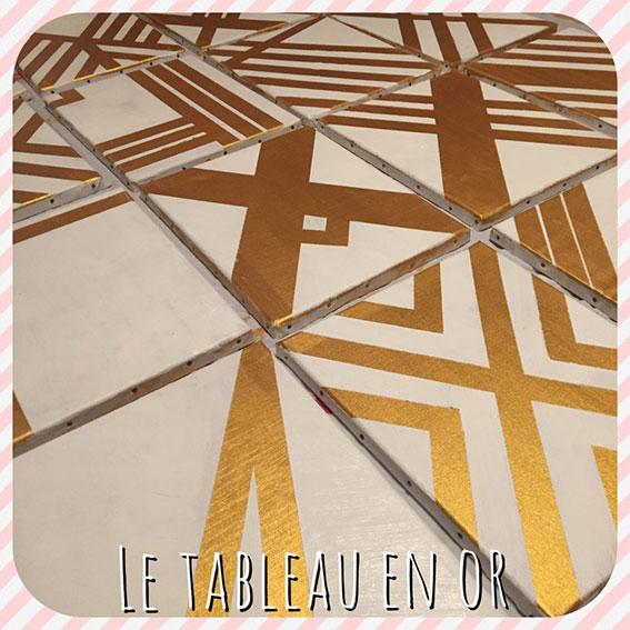 Tableau facile faire latest with tableau facile faire trendy bricolage facile comment faire - Tableau a faire soi meme facile ...