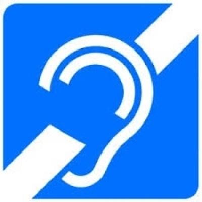 Pour-les-personnes-sourdes-ou-malentendantes-le-sous-titrage_thematique_full