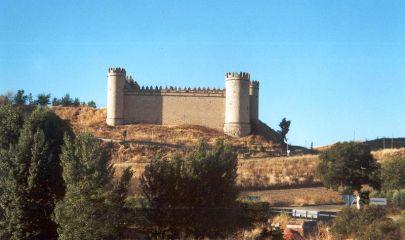 Chateau_Maqueda