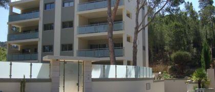 Exemple d'un actif à vendre à Palma de Mallorca