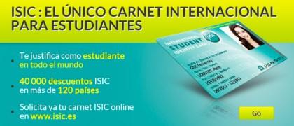 ISIC_2013_presentacion_corta
