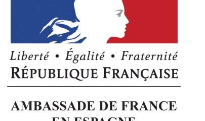 Logo-Ambassade-de-France-en-Espagne