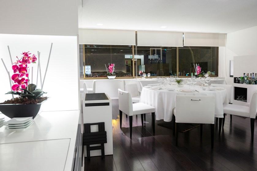 Restaurante-M29-2