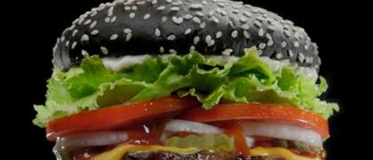 black-burger-king-halloween-whopper