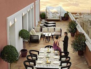 intercontinental_madrid_suite_real_terraza1