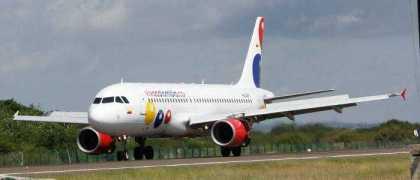 viva_colombia_vuelos_retrasados