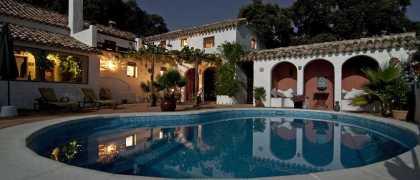 villa luxe lce
