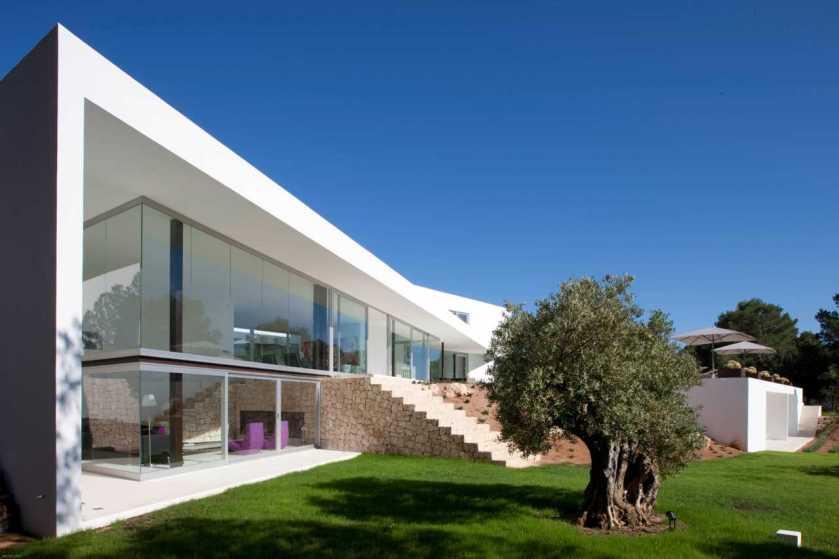 ibiza-villa-ixos-exterior-h