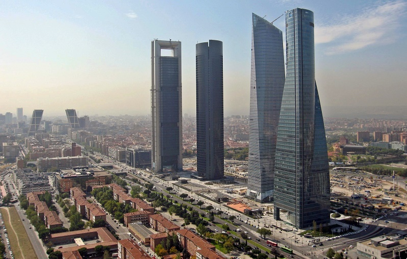 madrid-business-startup
