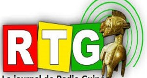 rtg logo - Copie