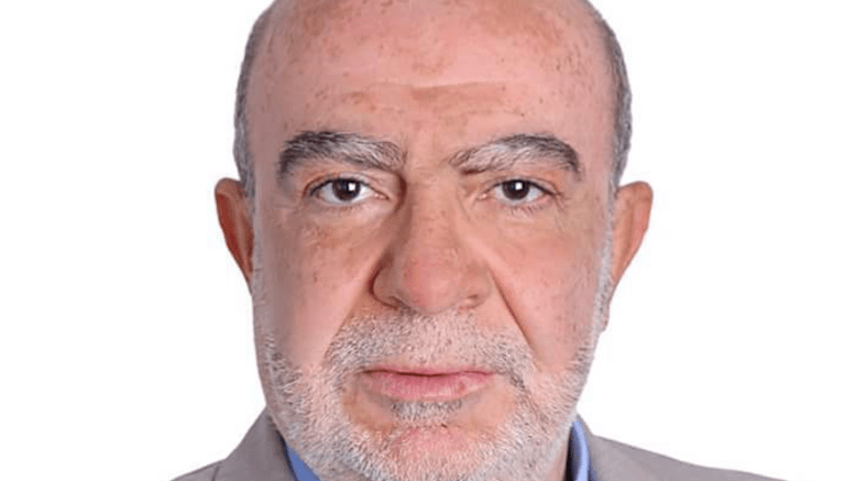 Fuad Hussein
