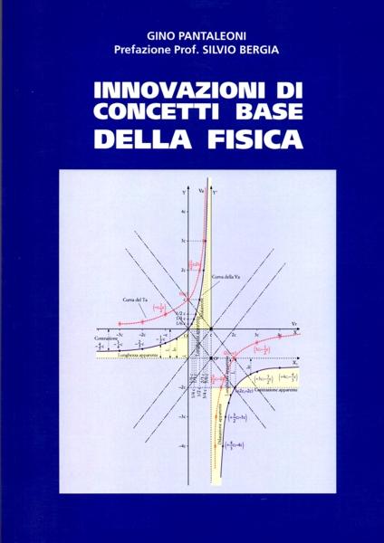 Innovazioni di concetti di base della fisica