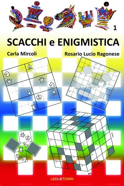 CopertinaScacchiEnigmistica1_600px