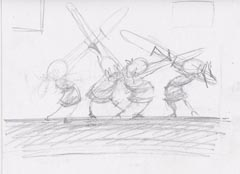 thumbnails for cover resize