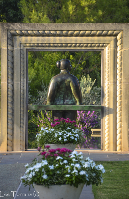 Dallas_Arboretum_Womens_Garden_Landscaping_Lee_Ann_Torrans-5