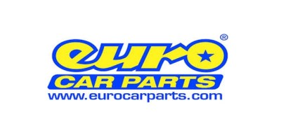 Euro Car Parts – Lee Glasby Voice Over