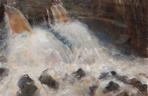 waterwells