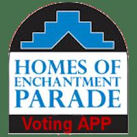 poh-voting-app