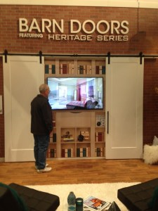 barn-door-entertainment-center