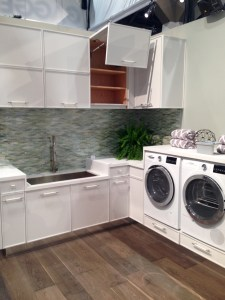 white-cabinets-in-style
